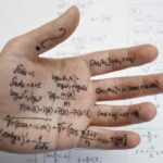 Cheating In Schools and Colleges: What to Do About It