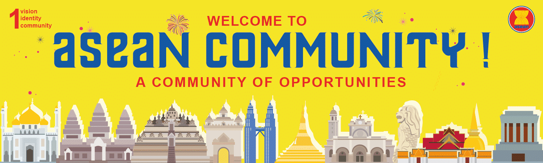 Banner 2 ASEAN Community