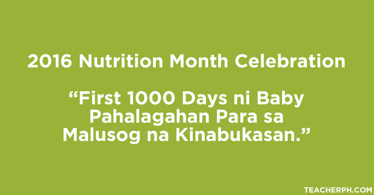 best essay nutrition month Get access to nutrition month celebration essays only from anti essays listed results 1 - 30 get studying today and get the grades you want to the standards of the moroccan society, isnt only enough money to spend on nutrition, monthly bills, and clothes it is the money used to travel and.