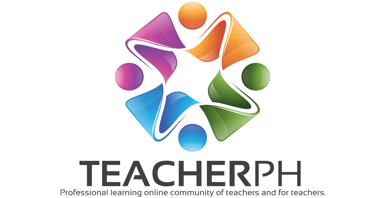 professional learning online community