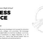 Business Finance: Senior High School SHS Teaching Guide