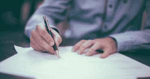 3 Key Qualities a Principal Should Posses