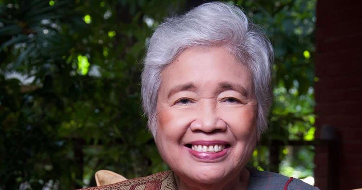 An Open Letter to DepEd Secretary Leonor Magtolis Briones
