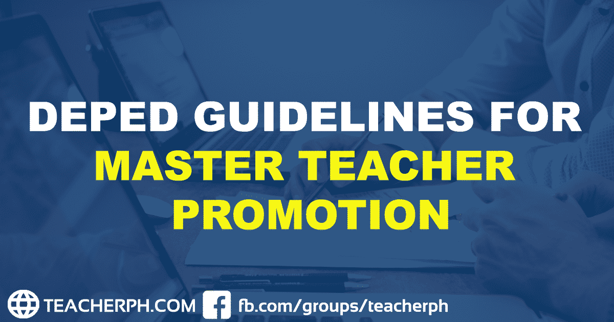 Masters online no thesis education educator educators