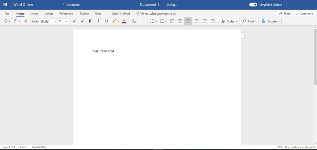 How to Get Free Microsoft Office 365 A1 Using Your DepEd Email