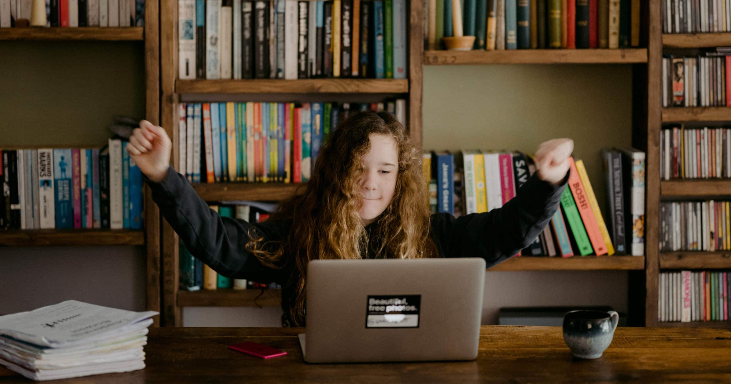 How to Help with Homework 3 Best Ways to Become Better at School
